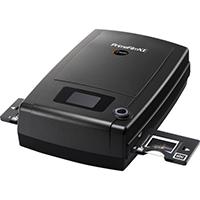 Pacific Image Primefilm XE 35mm Digital Scanner